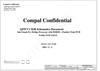 pdf/motherboard/compal/compal_la-7912p_r0.3_schematics.pdf