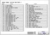 pdf/motherboard/gigabyte/gigabyte_ga-8i915g_pro_r2.1_schematics.pdf