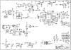 pdf/motherboard/msi/msi_ms-n7y1_r0.1_schematics.pdf