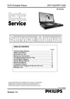 pdf/dvd/philips/philips_pet1002,_pet1008_service_manual.pdf