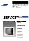 pdf/tv/samsung/samsung_ck6202x3s,_ck6202x3x_chassis_s51a_service_manual.pdf