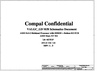 pdf/motherboard/compal/compal_la-a091p_r1.0_schematics.pdf