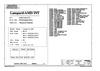 pdf/motherboard/samsung/samsung_lampard-amd_int_r1.0_schematics.pdf