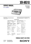 pdf/car_audio/sony/sony_xr-m510_service_manual.pdf