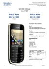 pdf/phone/nokia/nokia_asha_202,_2020_rm-834,_203_rm-832,_2030_rm-833_service_manual-1,2_v1.0.pdf