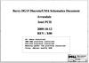 pdf/motherboard/wistron/wistron_berry_dg15_rx00_schematics.pdf