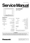 pdf/tv/panasonic/panasonic_tc-21fg20p_gp31_service_manual.pdf