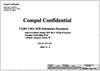 pdf/motherboard/compal/compal_la-a041p_r2.0_schematics.pdf