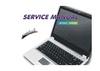 pdf/notebook/clevo/clevo_m540se,_m550se_service_manual.pdf