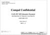 pdf/motherboard/compal/compal_la-9531p_r1.0_schematics.pdf