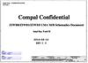pdf/motherboard/compal/compal_la-b102p_r1.0_schematics.pdf