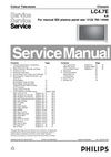 pdf/tv/philips/philips_tv_ch_lc4.7e_aa_service_manual.pdf