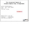 pdf/motherboard/fic/fic_ptt50_r0.4_schematics.pdf