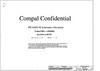 pdf/motherboard/compal/compal_la-8511p_r1.0_schematics.pdf