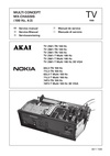 pdf/tv/nokia/nokia_multi_concept_mx-chassis_(100hz,_43)_service_manual.pdf