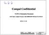 pdf/motherboard/compal/compal_la-5971p_r1.0_schematics.pdf
