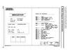 pdf/motherboard/samsung/samsung_brighton_r1.0_schematics.pdf