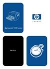 pdf/printer/hp/hp_laserjet_1000_series_service_manual.pdf