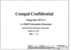 pdf/motherboard/compal/compal_la-5841p_r1.0_schematics.pdf