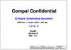 pdf/motherboard/compal/compal_ls-8942p_r1.0_schematics.pdf