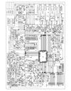 pdf/car_audio/sitronics/sitronics_cmr504_schematics.pdf