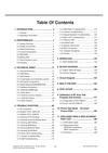 pdf/phone/lg/lg_ks20_service_manual.pdf