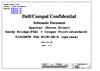 pdf/motherboard/compal/compal_la-6801p_r1.0_schematics.pdf
