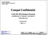 pdf/motherboard/compal/compal_la-9531p_r0.4_schematics.pdf