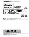 pdf/car_audio/pioneer/pioneer_deh-p5500mp,_deh-p5530mp_service_manual.pdf