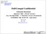 pdf/motherboard/compal/compal_la-8381p_rx01_schematics.pdf
