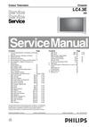 pdf/tv/philips/philips_tv_ch_lc4.3e_aa_service_manual.pdf