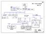 pdf/motherboard/quanta/quanta_je5.1_r1a_schematics.pdf