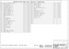 pdf/motherboard/foxconn/foxconn_ms70_r1.0_schematics.pdf