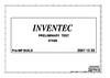pdf/motherboard/inventec/inventec_07a99_pre-mp_rx01_6050a2169401_schematics.pdf