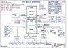 pdf/motherboard/quanta/quanta_fh5_r1a_20100927_schematics.pdf