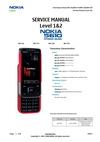 manuals/phone/nokia/nokia_5610_rm-242,_rm-279,_rm-358,_rm-359_service_manual-1,2.pdf