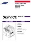 pdf/printer/samsung/samsung_scx-5115,_scx-5315f_service_manual.pdf