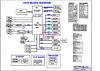 pdf/motherboard/pegatron/pegatron_va70_r1.0_schematics.pdf