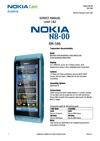 pdf/phone/nokia/nokia_n8-00_rm-596_service_manual-1,2_v3.0.pdf