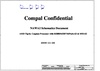 pdf/motherboard/compal/compal_la-5972p_r1.0_schematics.pdf