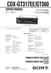 pdf/car_audio/sony/sony_cdx-gt317ee,_sony_cdx-gt360_service_manual.pdf