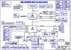 pdf/motherboard/quanta/quanta_zk2_r3b_schematics.pdf