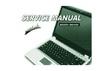 pdf/notebook/clevo/clevo_m540v,_m550v_service_manual.pdf