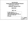 pdf/motherboard/wistron/wistron_b575_rsa_schematics.pdf