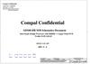 pdf/motherboard/compal/compal_la-7241p_r0.2_schematics.pdf