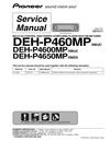 pdf/car_audio/pioneer/pioneer_deh-p460mp,_deh-p4600mp,_deh-p4650mp_service_manual.pdf