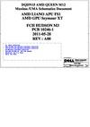 pdf/motherboard/wistron/wistron_dqdn15_amd_queen_m12_ra00_schematics.pdf