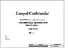 pdf/motherboard/compal/compal_la-5051p_r0.3_schematics.pdf