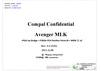 pdf/motherboard/compal/compal_la-8321p_r0.3_schematics.pdf