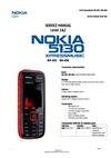 manuals/phone/nokia/nokia_5130_rm-495_rm-496_service_manual-12_v3.pdf